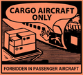 Cargo Aircraft Only Label 2013.png