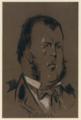 Caricature d'Édouard Delessert (1828-1898).png