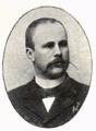 Carl Filip Gunnar Andersson.png