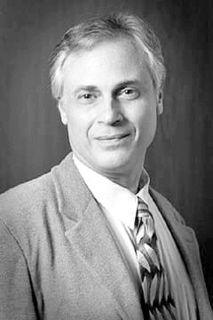 Carl Macek American writer, producer