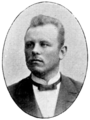 Carl Oscar Hullgren - from Svenskt Porträttgalleri XX.png