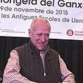 Carles Gaig 3367.jpg