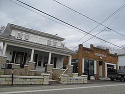 Middlesex Township, Cumberland County, Pennsylvania httpsuploadwikimediaorgwikipediacommonsthu