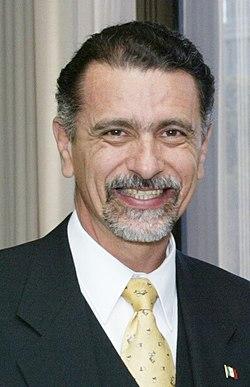 Carlos María Abascal Carranza - 2003 (cropped).jpg