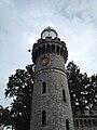 Carlsberg Lighthouse, close-up.jpg