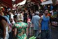 Carmel Market - Tel Aviv (5) (5364712781).jpg