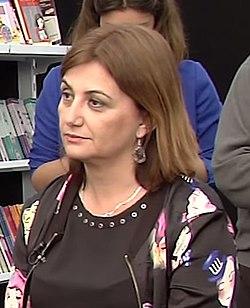 Carmen Amoraga 2015 (cropped).jpg