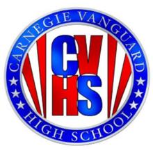 Carnegie Vanguard High School - Wikipedia