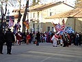 Carnevale (Montemarano) 25 02 2020 106.jpg