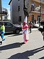 Carnevale (Montemarano) 25 02 2020 139.jpg