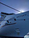 Carnival Victory (31070326643).jpg