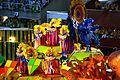 Carnival of Rio de Janeiro 2014 (12957601995).jpg