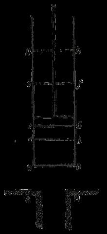 Thermodynamik – Wikipedia