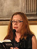 Carolyn creedon 0518.JPG