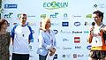 Carrera del Medio Ambiente y el Desarrollo Sostenible - EcoRun 2012.jpg