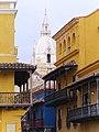 Cartagena, Kolumbien (13021968503).jpg
