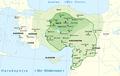 Carte Fr Hittites.png