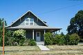 Carter-Goodrich House (Dayton, Oregon).jpg