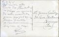 Cartes Postales de 1914-1918.png