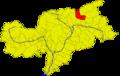 Cartina Comune BZ Selva dei Molini.png