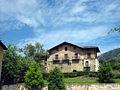 Casa-Torre de Balda.jpg