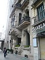 Casa Bonaventura Ferrer P1420384.jpg