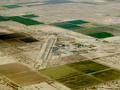 Casa Grande Municipal Airport.png