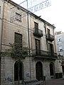 Casa Mariano Ros, façana.jpg