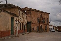 Casa Señorial (Pozoamargo).jpg