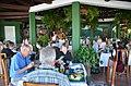Casa Verde restaurant, Cienfuegos, Cuba (11806175656).jpg