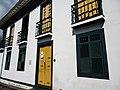 Casa da Chica da Silva.jpg
