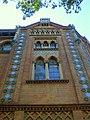 Casa de la Premsa (Barcelona) - 3.jpg