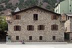 Casa de la Vall. 1580. Andorra 149.jpg