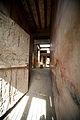 Casa del Menandro Pompeii 01.jpg