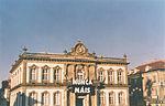Casa do concello de Pontevedra.jpg
