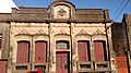 Casa na Tupi Silveira - 49817529351.jpg