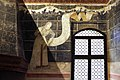 Casa romei, sala delle sibille, 1450 ca. 07.jpg