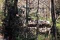 Casa sulla cascata, di frank lloyd wright 06.jpg