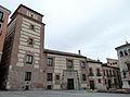 Casa y Torre de los Lujanes (Madrid) 03.jpg