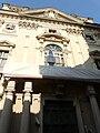 Casale Monferrato-palazzo del municipio2.jpg