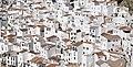 Casares, Spain (Unsplash).jpg