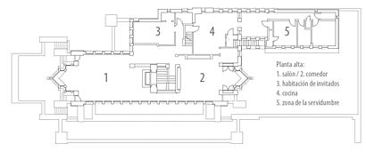 planos de casa habitacion wikipedia