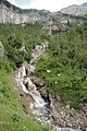 Cascade du Dar (44554411431).jpg
