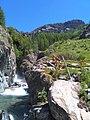 Cascate di Lillaz - Gran Paradiso (6).jpg