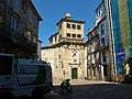 Casco histórico de Santiago de Compostela 1.jpg
