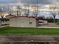 Caserne Pompiers - Marcigny (FR71) - 2020-12-25 - 4.jpg