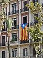 Cases Almirall - V catalana P1250521.jpg