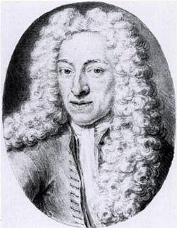 Caspar Commelijn00.jpg