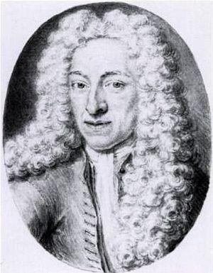Caspar Commelijn - Caspar Commelijn
