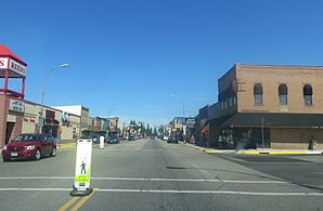 Cass county MN 200 Walker IMG 1318.JPG